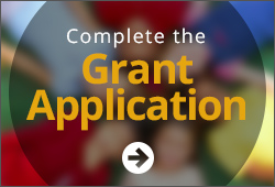grant-application